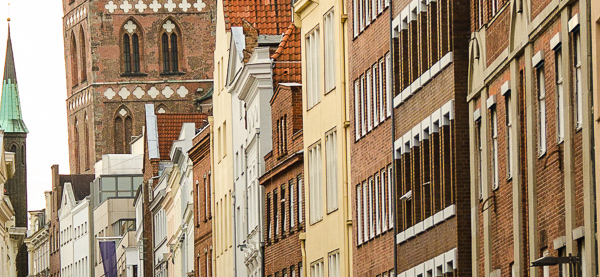 fotostudio44-luebeck-street-fotograf-graz-stadt-fotokurs-workshop--9546